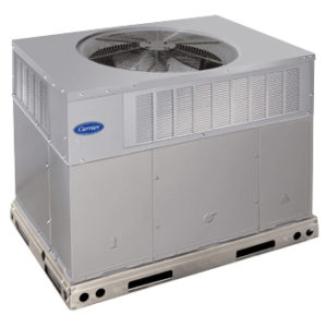 carrier-48VGA-packaged-furnace-air-conditioner-md