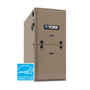 YORK_Residential_TM9V1
