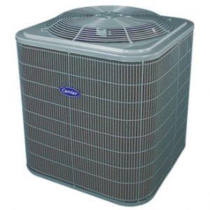 comfort-air-conditioner-24AAA5-328x328