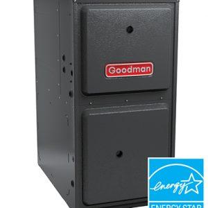 90_goodman_upflow_en