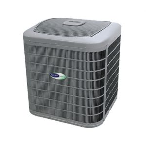 Infinity-21-central-air-conditioner-24ANB1