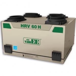 Bronze Series - 60H HRV