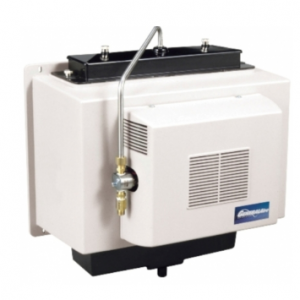 General Aire Model 1137 Legacy Humidifier
