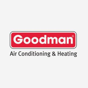 Goodman Heating