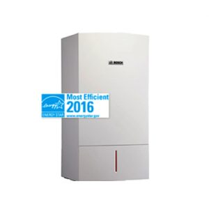 Greenstar Gas Condensing Boilers (Gas-Fired Wall Mounted Combi Pro Boilers)