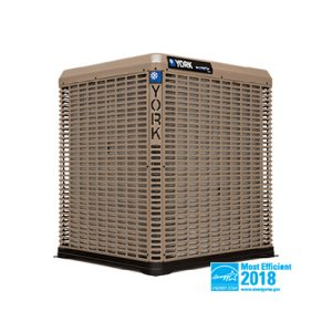 YCE AIR CONDITIONER