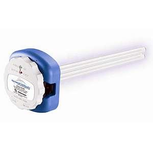 Swordfish UVC Whole Home Purification System (UVA36WB)